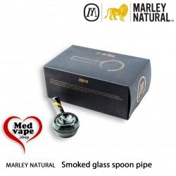MARLEY NATURAL - SMOKED...